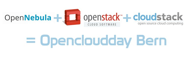 opencloudday.png