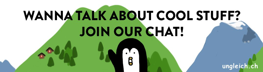 penguin-chat-banner-1.jpg