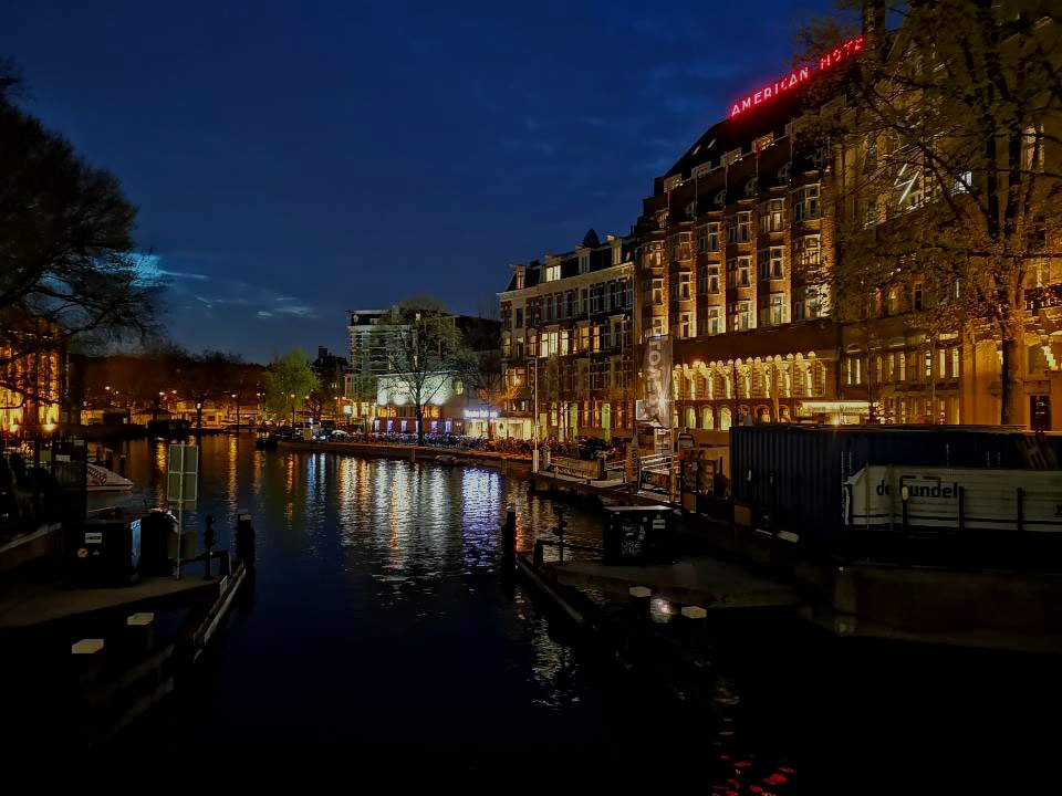 amsterdam-night.jpg