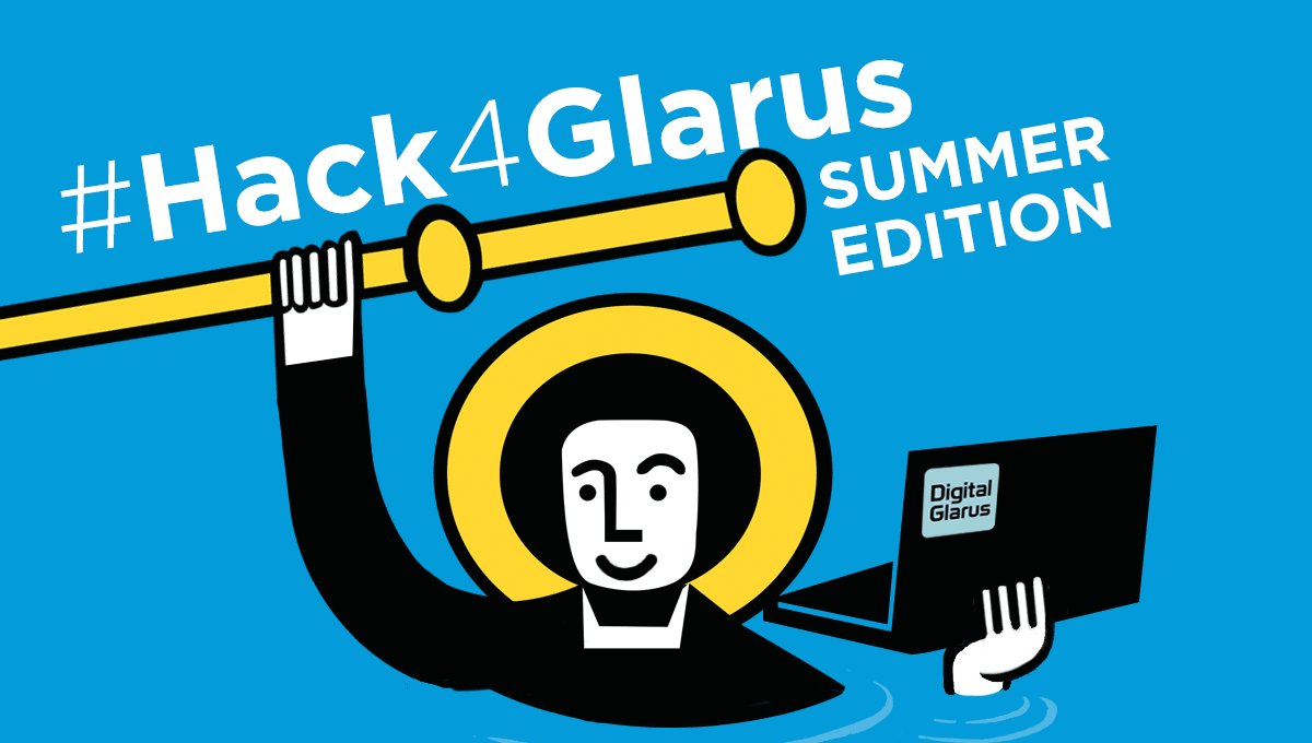 hack4glarus-summer-swimming-laptop-clean.png