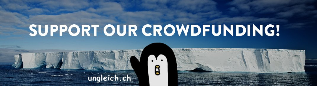 penguin-crowdfunding-banner.jpg
