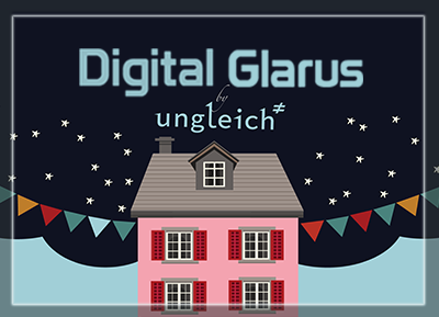 Digital Glarus